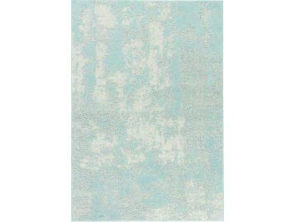 Osta luxusní koberce AKCE: 120x170 cm Kusový koberec Flux 46102/AE500 - 120x170 cm