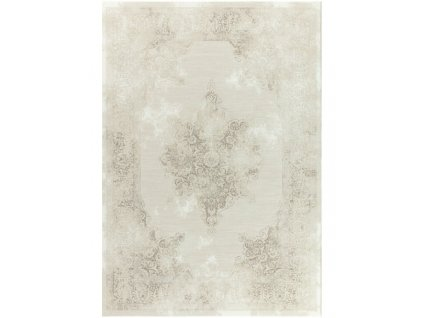 Osta luxusní koberce AKCE: 160x230 cm Kusový koberec Piazzo 12180 100 - 160x230 cm