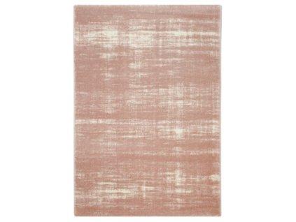 Festival koberce AKCE: 160x230 cm Kusový koberec Loftline K11594-09 Rose - 160x230 cm