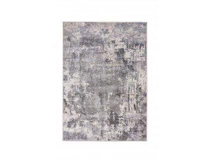 Flair Rugs koberce AKCE: 160x230 cm Kusový koberec Cocktail Wonderlust Grey - 160x230 cm