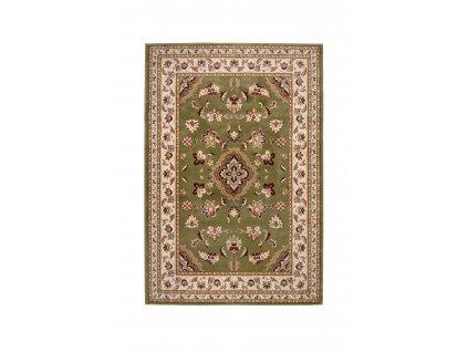 Flair Rugs koberce AKCE: 160x230 cm Kusový koberec Sincerity Royale Sherborne Green - 160x230 cm