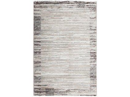 Obsession koberce AKCE: 160x230 cm Kusový koberec Bronx 545 Sand - 160x230 cm