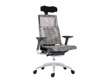 židle profit