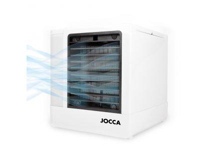 Ochlazovač vzduchu Jocca Cooler