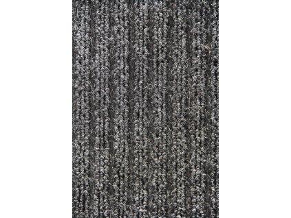 Vebe Floorcoverings - rohožky AKCE: 130x180 cm Čistící zóna Capri WB 07 - Rozměr na míru cm