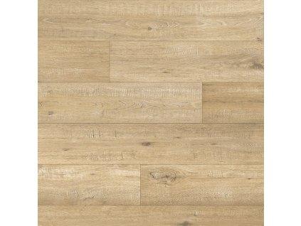 Beaulieu International Group AKCE: 500x500 cm PVC podlaha Fortex 2924 - Rozměr na míru cm