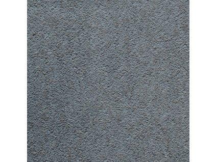 ITC Metrážový koberec La Scala 6991 - Rozměr na míru bez obšití cm