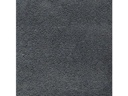 ITC Metrážový koberec La Scala 6992 - Rozměr na míru bez obšití cm