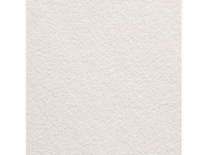 ITC Metrážový koberec Pastello 7803 - Rozměr na míru bez obšití cm