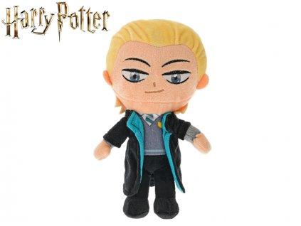Harry Potter Draco Malfoy 20cm plyšový 0m+