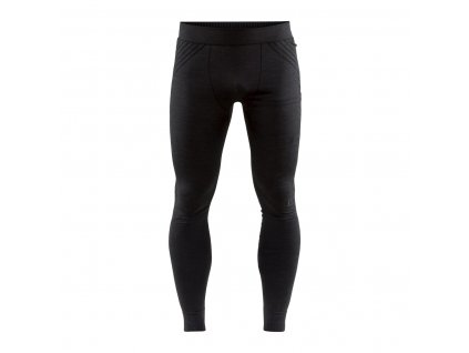 CRAFT spodky Fuseknit Comfort černá
