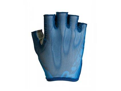 ROECKL - rukavice Ilova navy