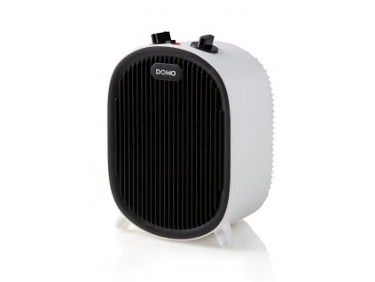 Teplovzdušný ventilátor - DOMO DO7325F