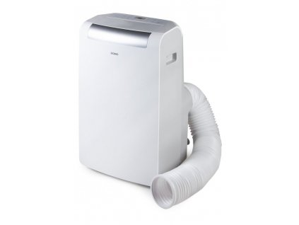 Mobilní klimatizace 10000 BTU - DOMO DO360A