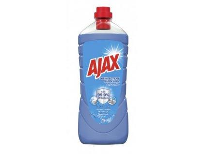 Ajax dezinfekce 1 l