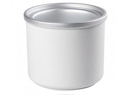 Namražovací nádoba pro zmrzlinovač - DOMO DO2309I-5