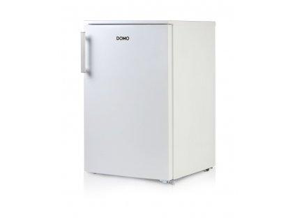 Lednice bez mrazáku - DOMO DO1051K