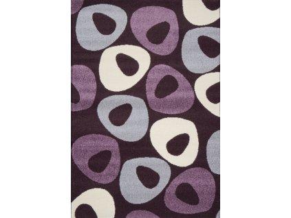 AKCE: Kusový koberec Sketch 32196-807 - 200x290 cm