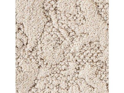 ITC AKCE: 420x500 cm Metrážový koberec Cortina 6624 - Rozměr na míru bez obšití cm