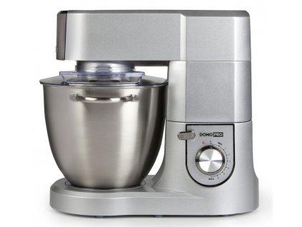 Kuchyňský robot s mixérem a citrusovačem DOMO DO9079KR-PROMO