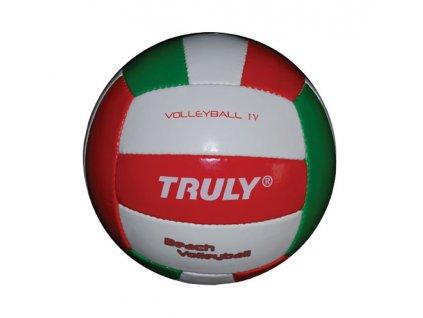Volejbalový míč TRULY VOLEJBAL IV.