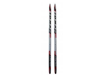Skol Běžecké lyže Skol Galaxy hladké 190 cm velikost 190cm