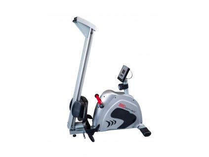 ACRA BR2400 Magnetický veslovací trenažer