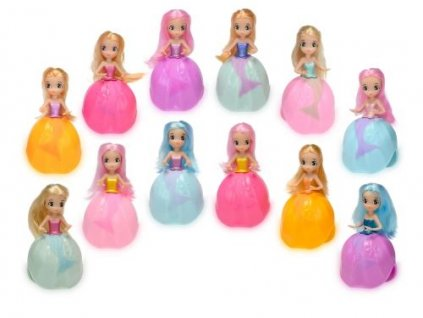 oceana girls 8cm menici barvu 12druhu 12ks v dbx (1)