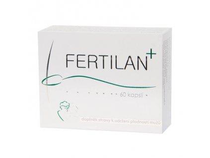 Fertilan