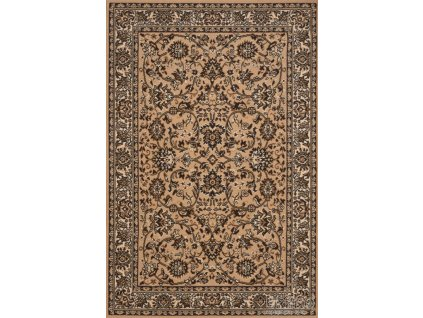 Sintelon koberce Kusový koberec Teheran Practica 59/EVE - 70x140 cm