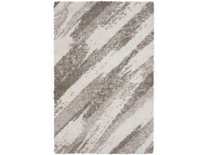 Sintelon koberce Kusový koberec Savana Plus 04 WSG - 80x150 cm