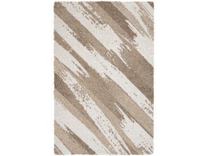 Sintelon koberce Kusový koberec Savana Plus 04 WVB - 80x150 cm