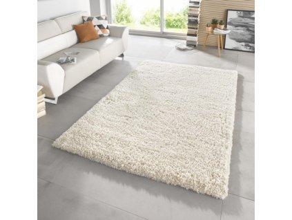 Mint Rugs - Hanse Home koberce Kusový koberec Venice 102571 - 80x150 cm