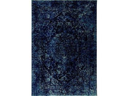 Osta luxusní koberce Kusový koberec Belize 72412 500 - 67x130 cm