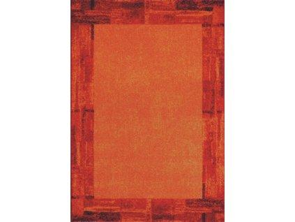 Spoltex koberce Liberec Kusový koberec Infinity 32199-9210 - 120x170 cm