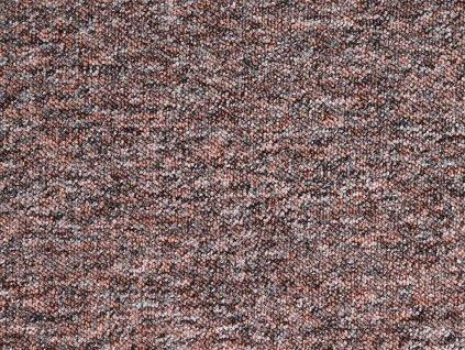 Metrážový koberec Superstar 310 - Rozměr na míru bez obšití cm