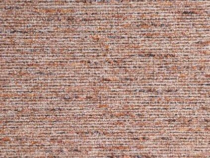 Metrážový koberec Woodlands 750 - Rozměr na míru bez obšití cm