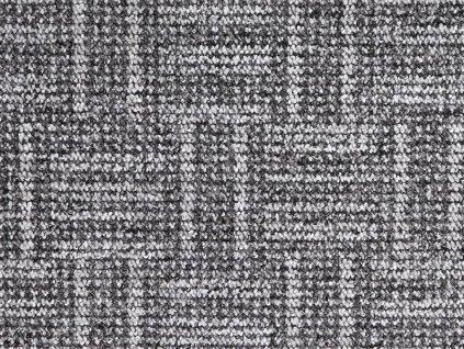Metrážový koberec Rio 940 - Rozměr na míru bez obšití cm