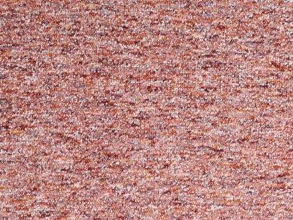 Metrážový koberec Savannah 84 - Rozměr na míru bez obšití cm