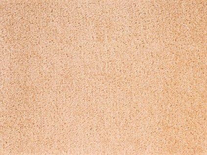Metrážový koberec Dynasty 70 - Rozměr na míru bez obšití cm