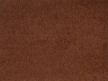 Metrážový koberec Dynasty 97 - Rozměr na míru bez obšití cm