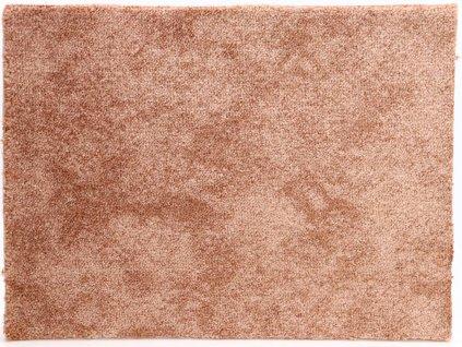 Metrážový koberec Serenade 827 - Rozměr na míru bez obšití cm
