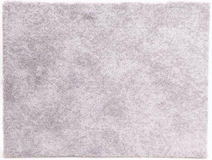 Metrážový koberec Serenade 915 - Rozměr na míru bez obšití cm