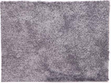 Metrážový koberec Serenade 965 - Rozměr na míru bez obšití cm