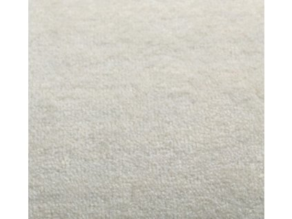 Vorwerk Metrážový koberec Bingo 6C11 béžová - Rozměr na míru bez obšití cm