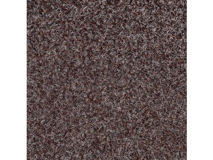 Metrážový koberec Rolex 0503 fialová - Rozměr na míru bez obšití cm