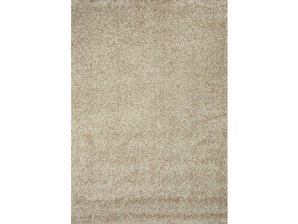Spoltex koberce Liberec Kusový koberec Topas 45 - 80x150 cm