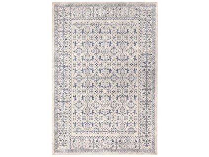 SCHÖNGEIST & PETERSEN - Hanse Home koberce AKCE: 160x230 cm Diamond 102432 - 160x230 cm