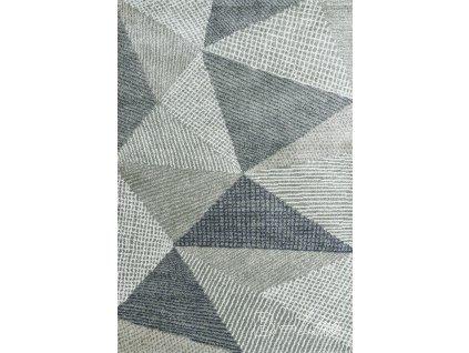 Sintelon koberce Kusový koberec Mondo A6 BGB - 120x170 cm