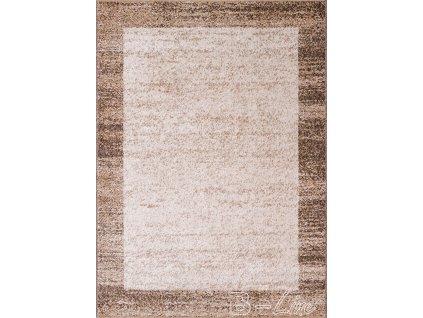 Sintelon koberce Kusový koberec Marocco 01 DED - 70x140 cm